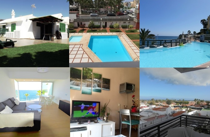 The Benefits Of Loft Area Alterations In Bungalows Gran Canaria
