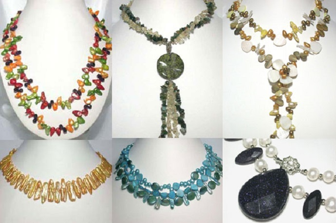 fashion jewelry online