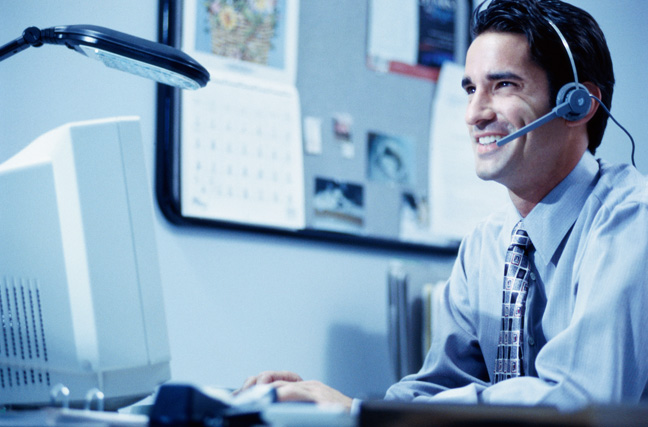 Things You Need To Know About Technical Support Services