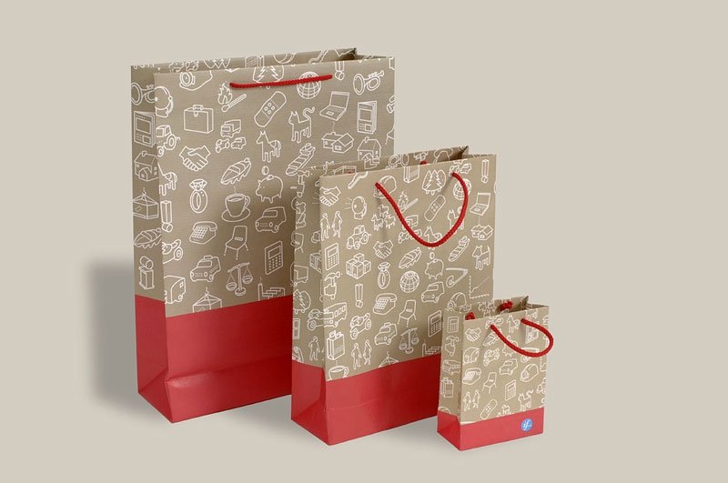 7 Reasons Why Having A Bespoke Packaging Is The Need Of The Hour