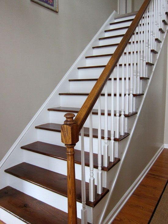 Staircases What You Need To Know For Your Next DIY Project!