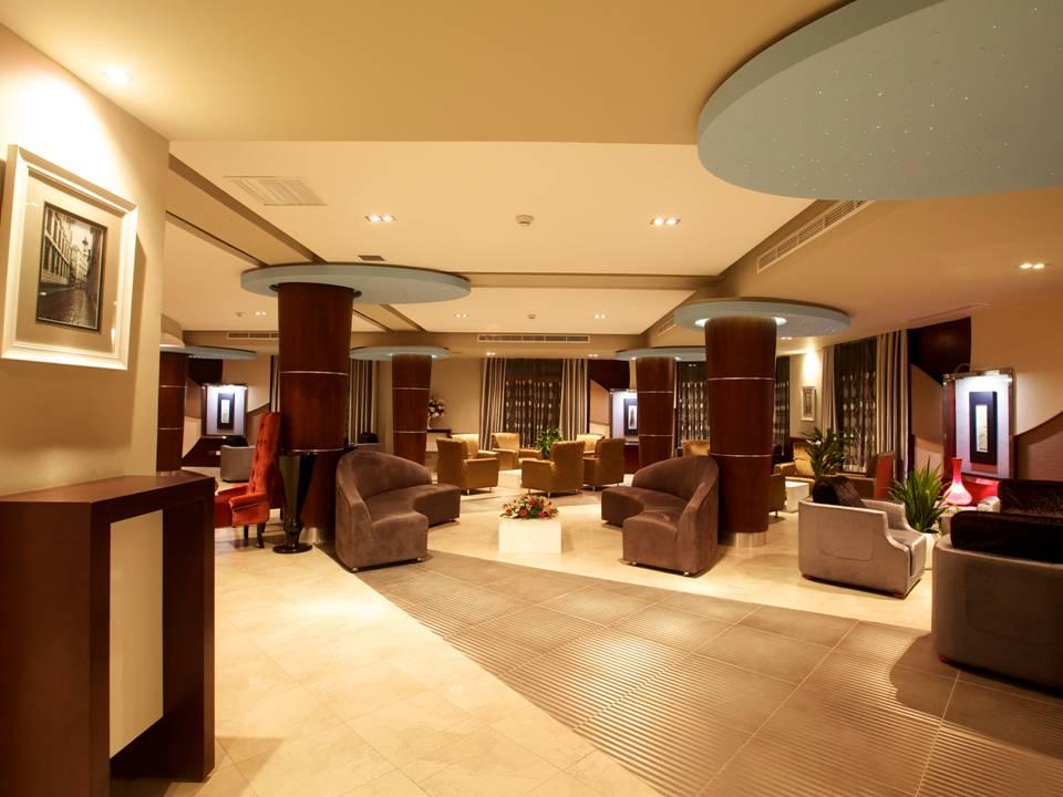 Effective Tips To Book The Best Hotels In Dandeli