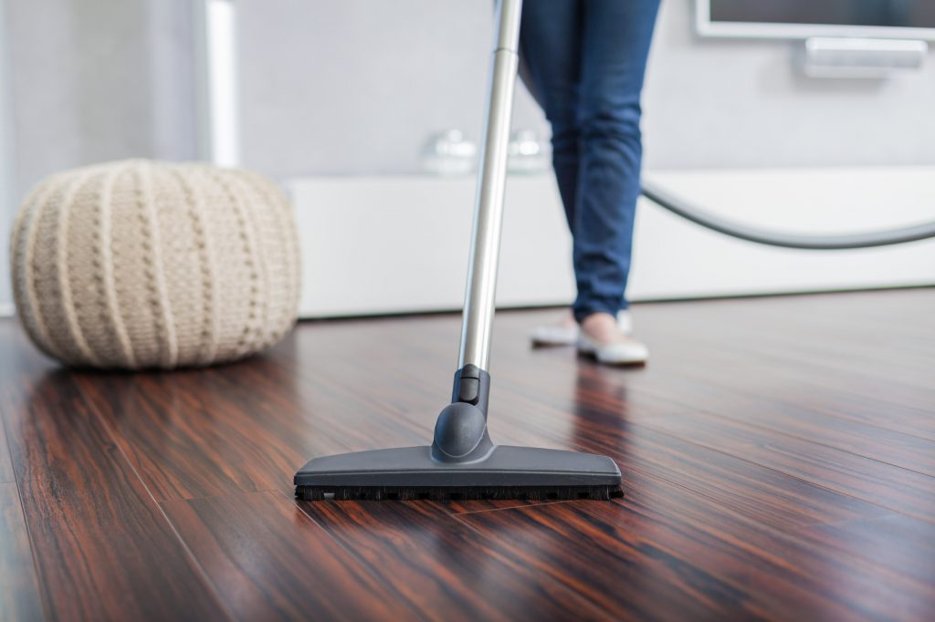 Reasons Why You Need A Professional Home Cleaning Services