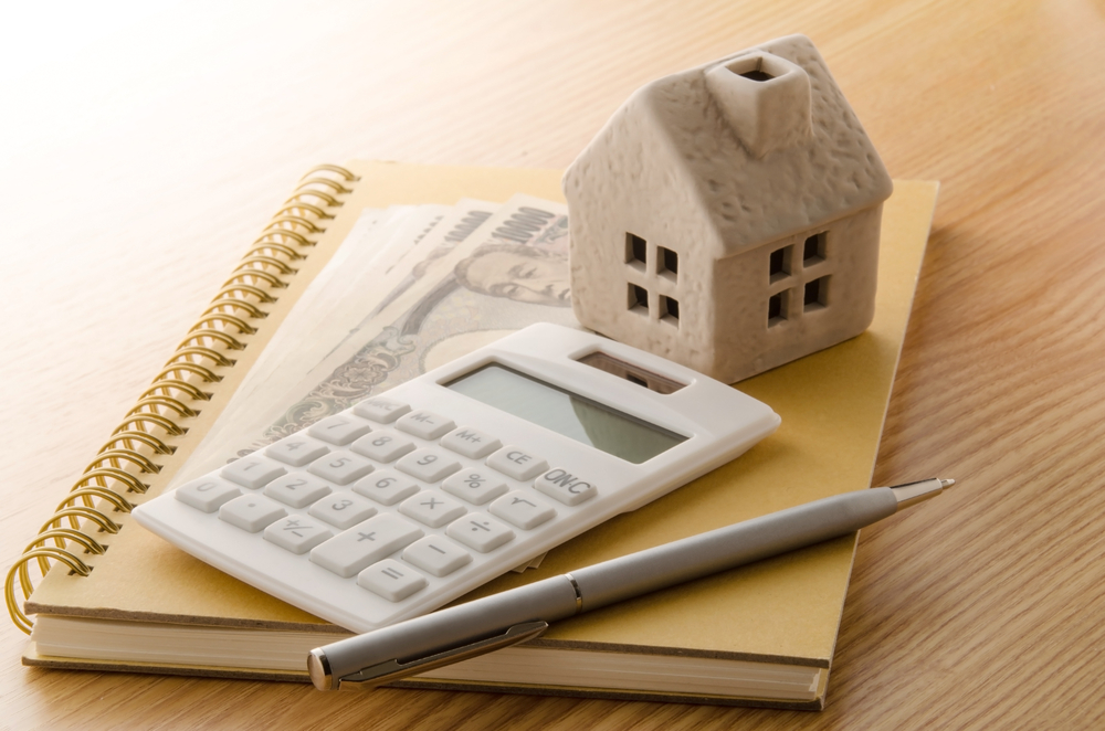 Find out everything that you need to know about top up loans for Mortgage loan to build a house
