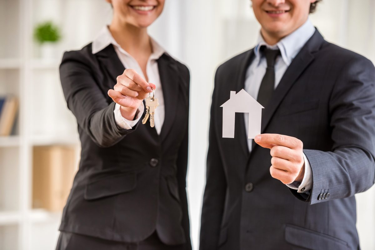 What Is The Role Of A Property Manager?