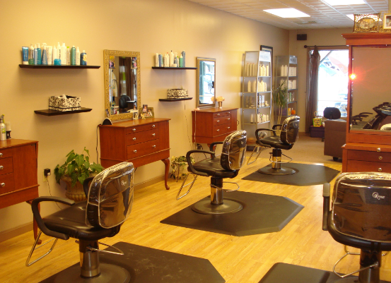 5 tips for buying salon equipment for A s salon supplies