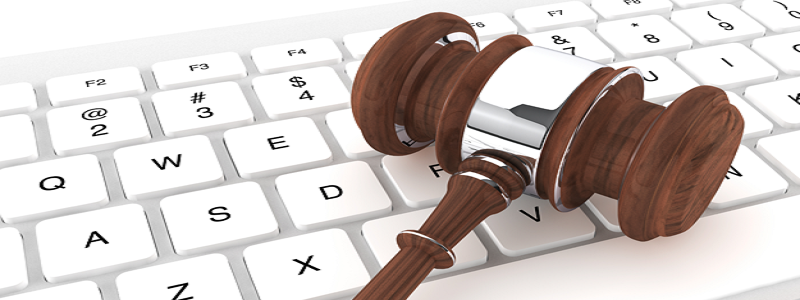 Main Benefits Of Using Litigation Support Software