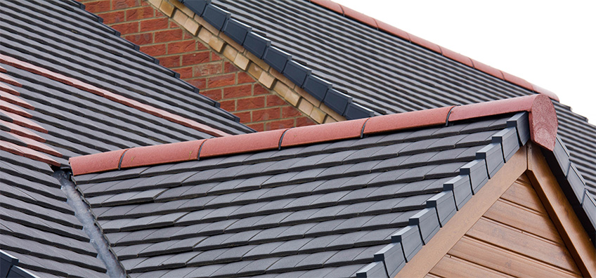 Select a roofing oshawa company on the basis of these tips - Reasons get roof cleaned ...