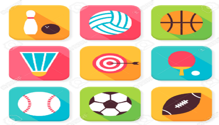 4 Great Importance Of Sport Apps