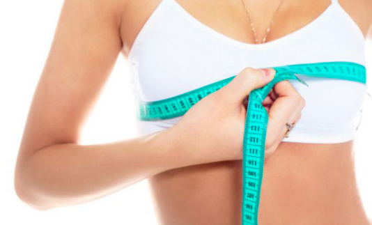 Fundamental Factors For Breast Reduction Surgery