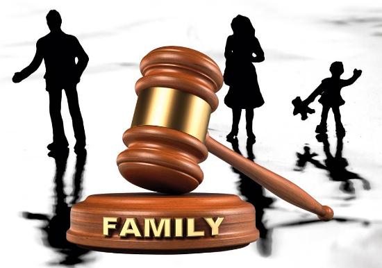 TIPS TO FLORIDA CHILD CUSTODY LAW
