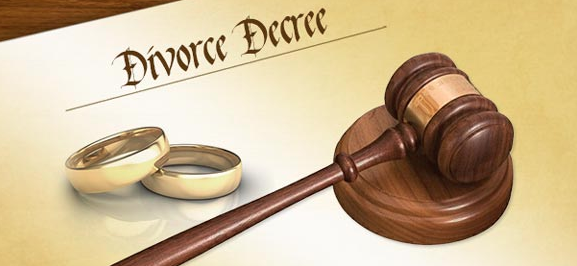 Using A Collaborative Divorce Attorney For Marriage Dissolution