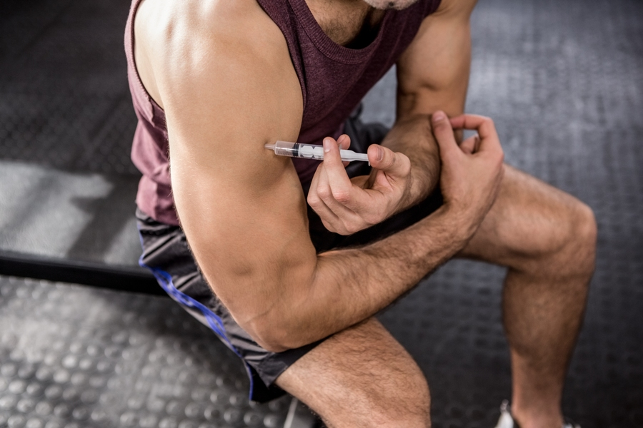 Know More About Trenbolone Enanthate Injections
