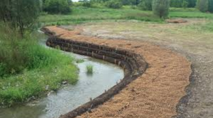 How To Control Erosion On Any Construction Site