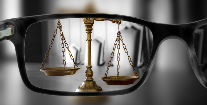 Tips For Conducting Post-trial Juror Interviews