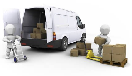 6 Best Tips To Consider Before Starting Your Courier Service Business