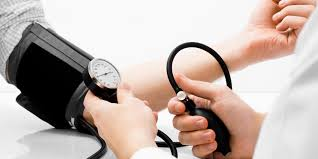 Hypertension:- The Lifestyle Disorder Threat