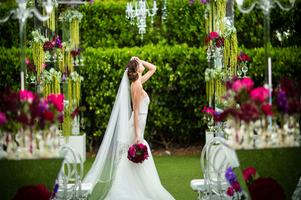 6 Things To Know About Planning Your Wedding In Miami