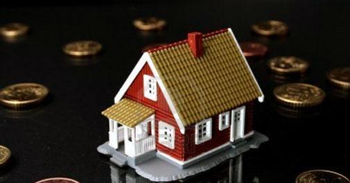 Home Loan Pre-closure: Is It A Good Idea or A Bad Idea?