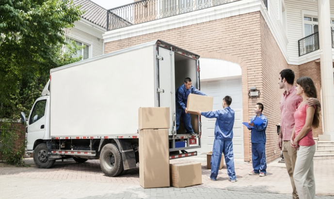 Tips On When And How To Hire A Moving Company Service In Miami
