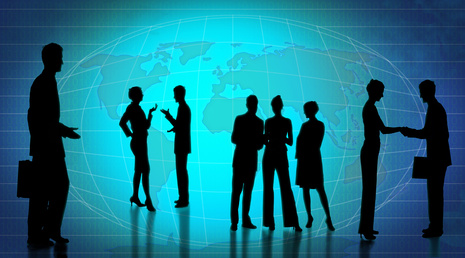 Public Relations – The Core Of Any Business