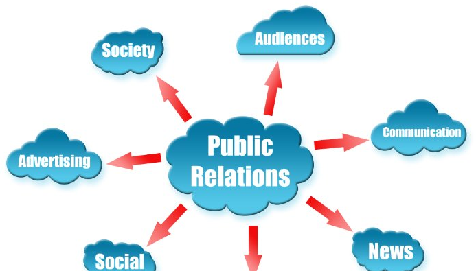 5 Theories To Look Out For Between PR And Advertising Firm