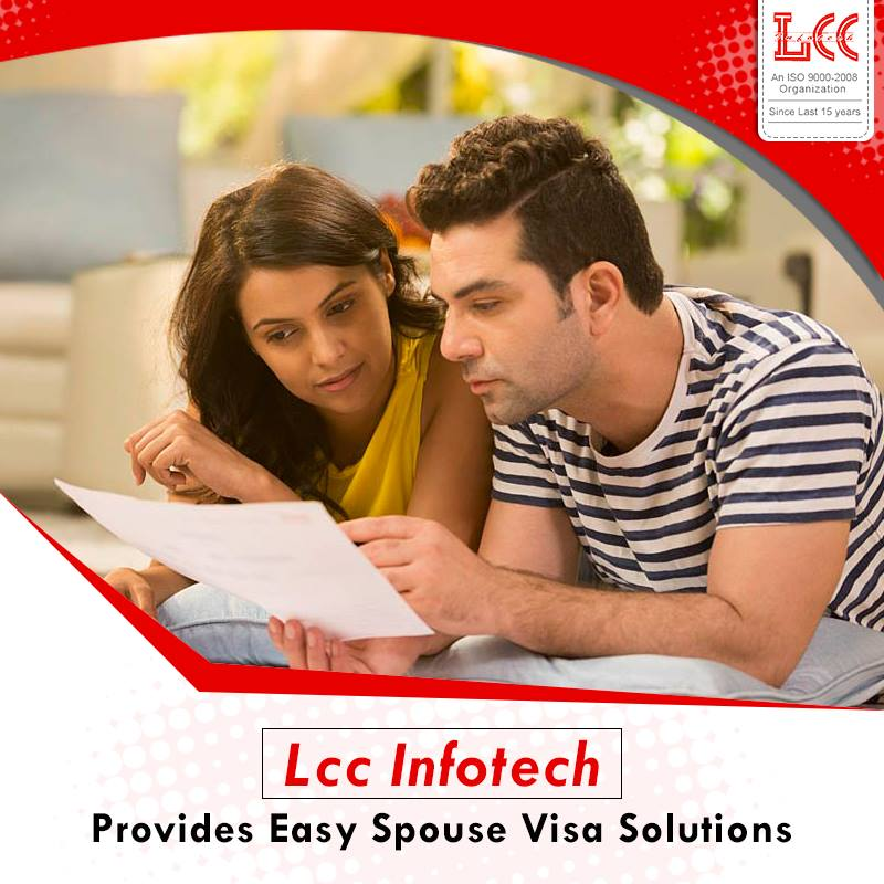 Things To Consider When Applying For Canada Student's Spouse Visa