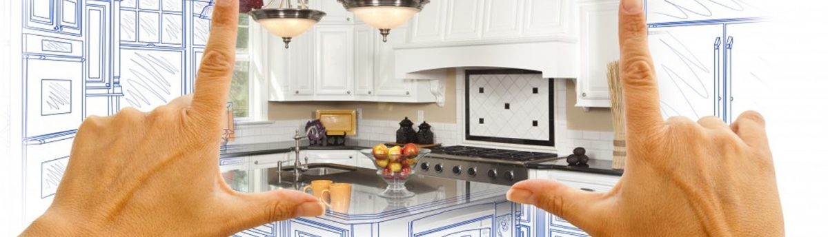 Reasons Why You Should Get A Home Renovation