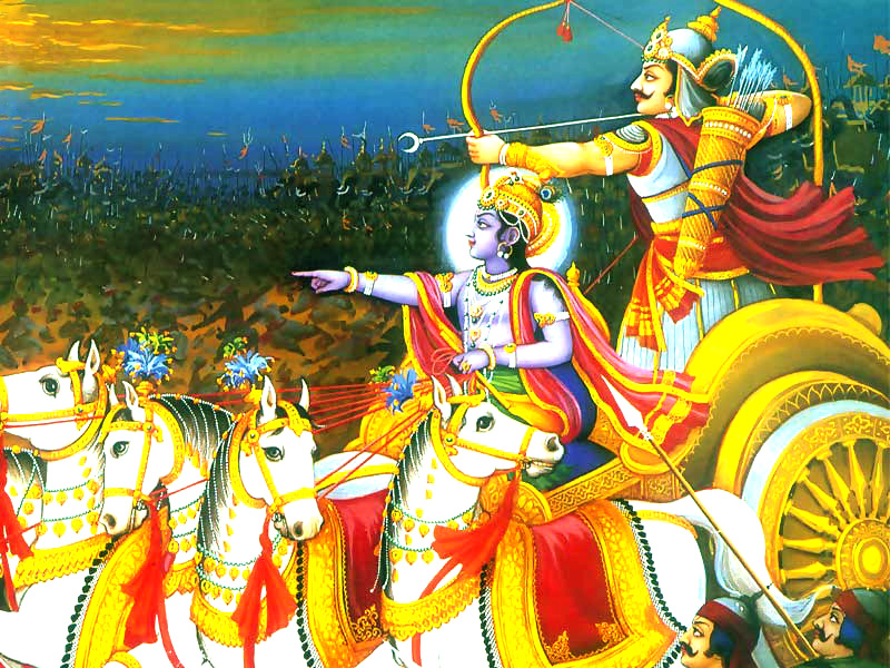 Why Hinduism Is Considered As The Best Religion