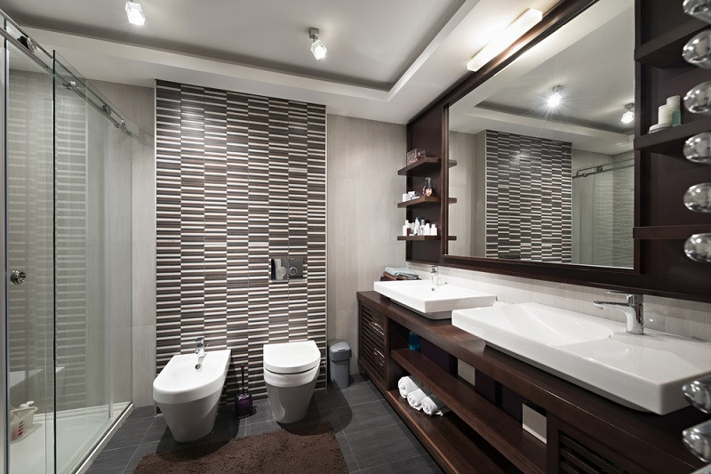 Reliable Range Of Bathroom Renovations Services