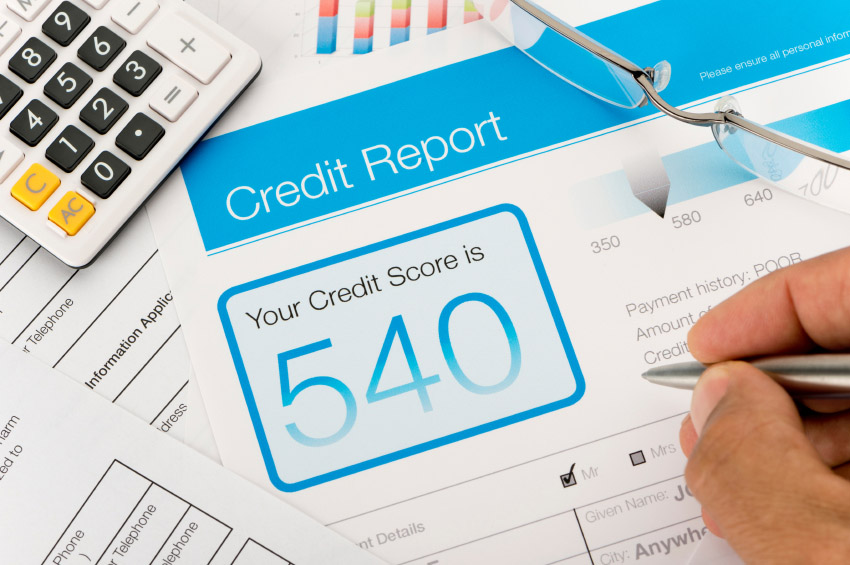 Why CIBIL Score Is Important When It Comes To Availing A Loan?