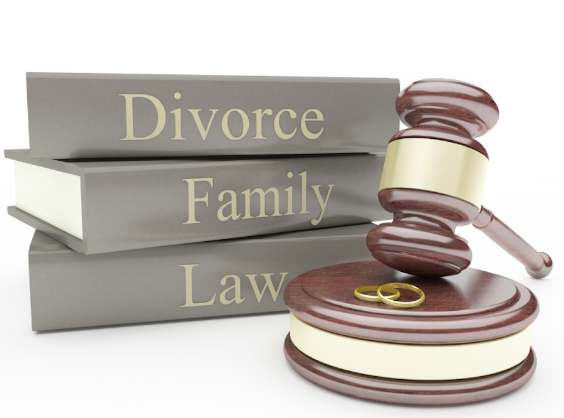 How To Choose The Right Divorce Mediator