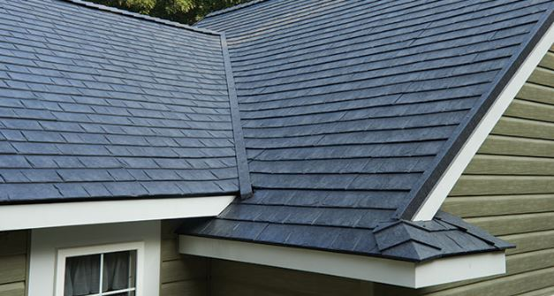 Things To Look For When Choosing A Roofing Contractor