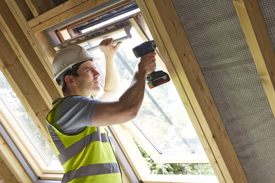 Why Should I Use Custom Glass Windows For My Home?