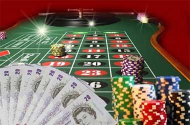 The Best Way To Play Casino Poker