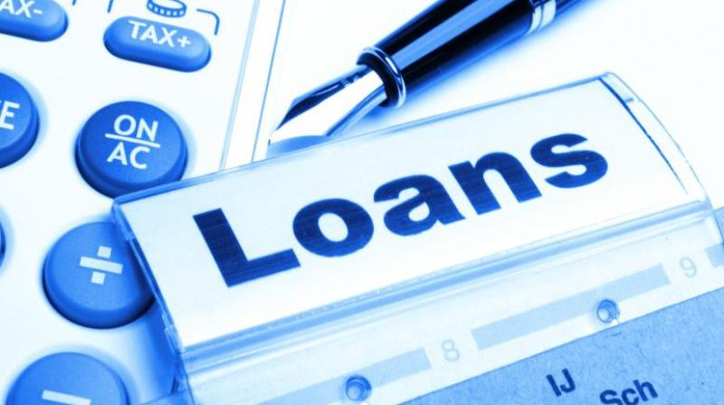Read All About UCO Bank Personal Loan Here