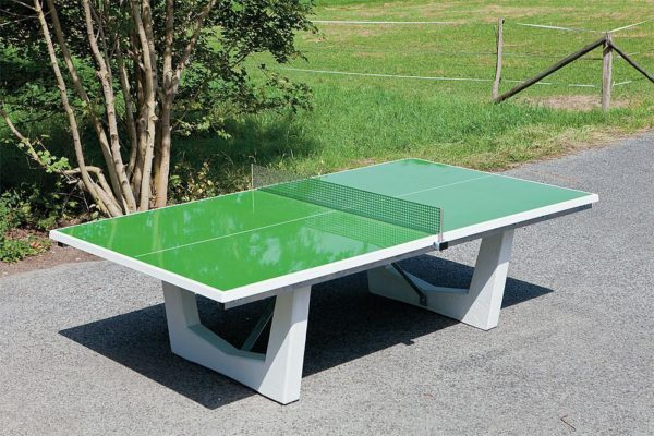 Buying A Ping Pong Table