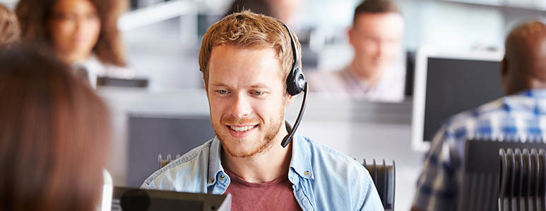 Enhancing Your Leadership Qualities With Inbound Call Centres
