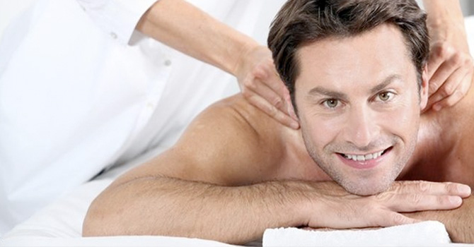Things To Consider While Choosing Therapeutic Massage Center