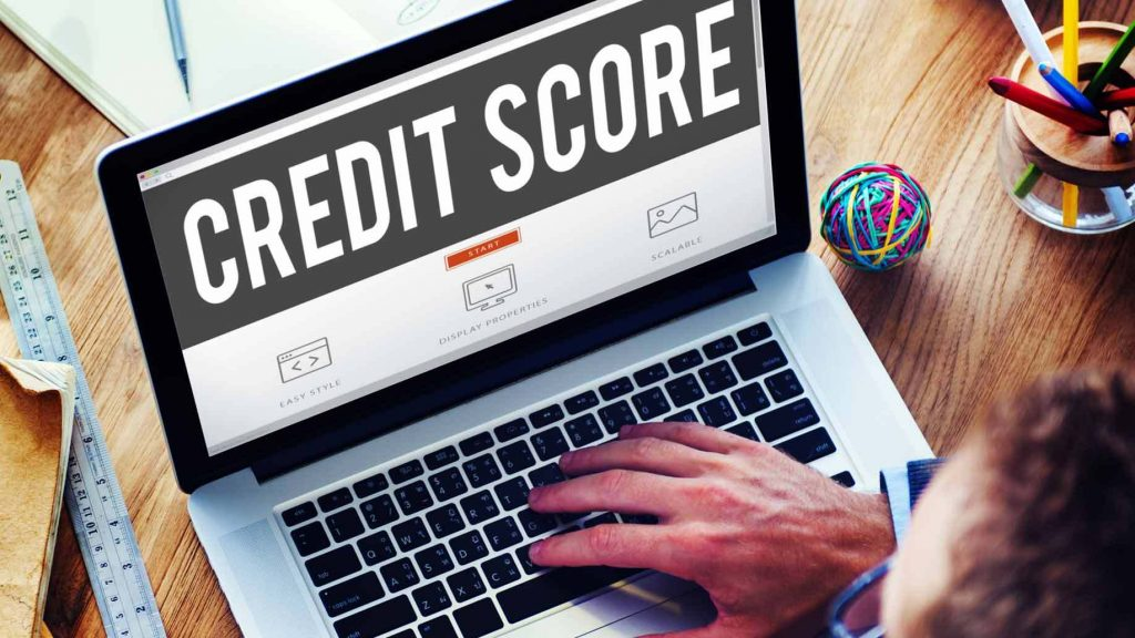 how to check free credit report - 2