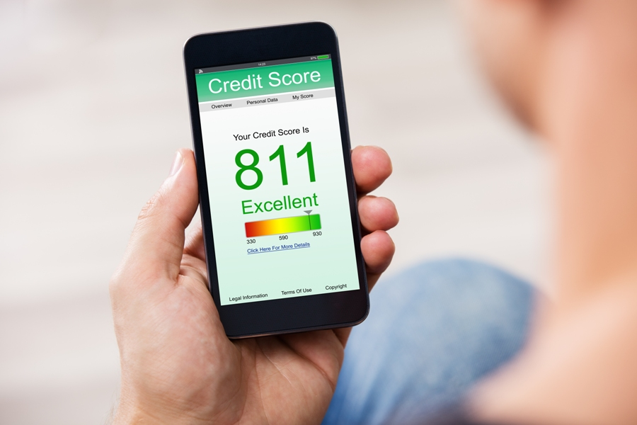 Want to Know How Your Free Credit Score India is Calculated?