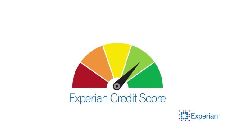 Is Your Credit Score Hurting Your Dating Life