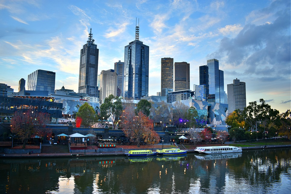 Essential Guide For Students Coming To Study In Australia