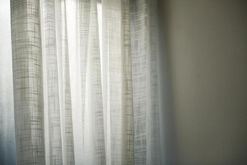 How Often Should You Change Your Plastic Door Curtains?