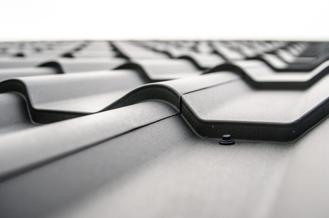 Best Roofing Materials Available Now