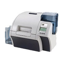 PVC ID card printer in Philippines