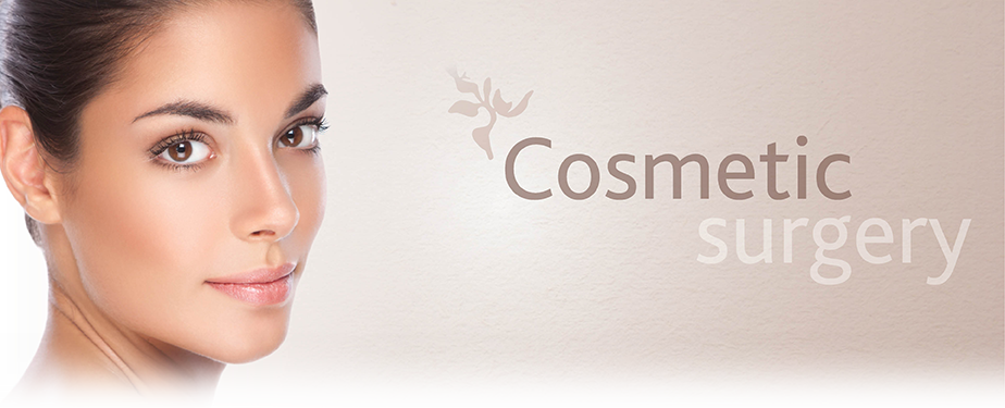 Cosmetic Surgery- Helps With Feature Enhancement And Body Lift