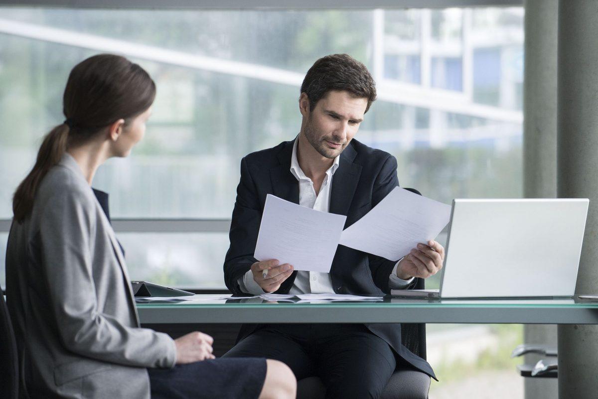 Best Tips For Avoiding Business Bankruptcy