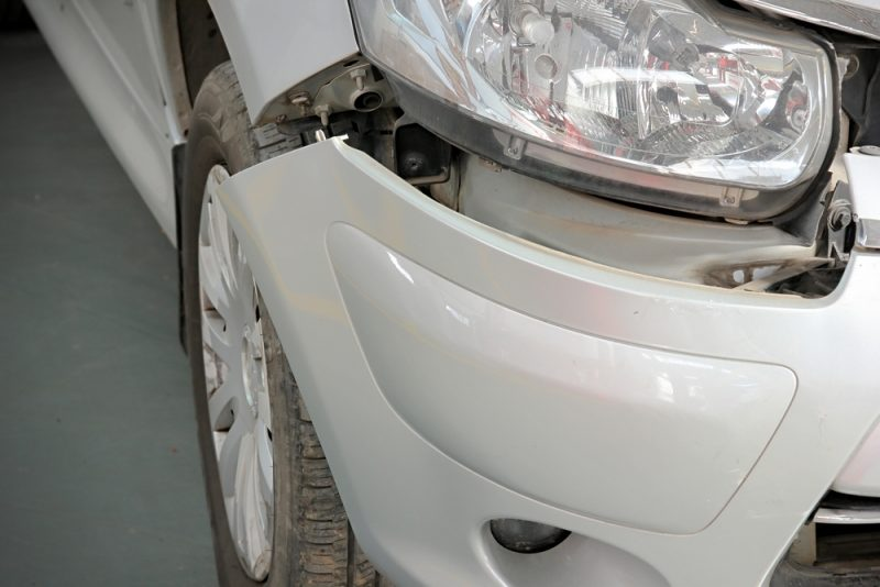Home Remedies For Car Accident Injuries