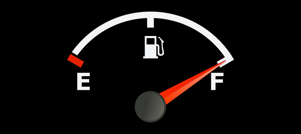 5 Useful Tips To Improve Your Gas Mileage